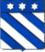 armes-de-selliers-de-moranville-90x104